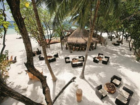 Constance Moofushi Special Offer