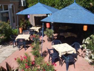 Attila Hotel and Restaurant Budapest - Recreational Facilities