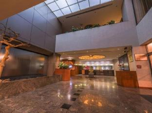 瓜达拉哈拉精选假日酒店