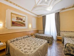 马可波罗酒店