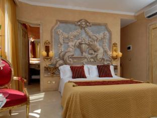 罗布林宫酒店