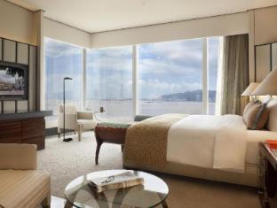 MGM Macau ماكاو - غرفة الضيوف
