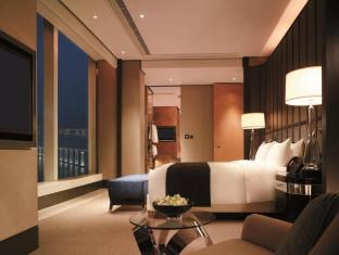 MGM Macau Macau - Sviit