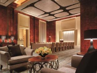 MGM Macau ماكاو - غرفة الاجتماعات