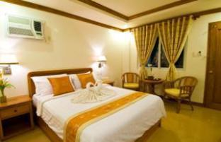 Grand Boracay Resort - Room type photo