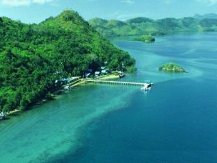 Dive Link Resort 潜水链度假村
