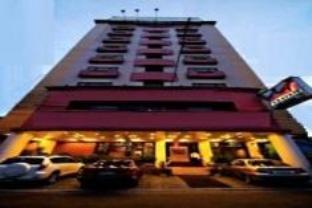 卡巴雅库宝酒店