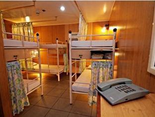 Kabayan Hotel Cubao - More photos