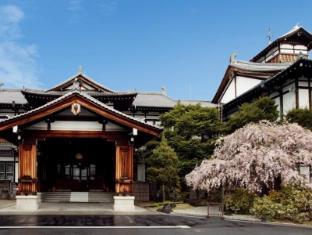 hotel Nara Hotel
