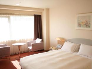 hotel Kawagoe Prince Hotel