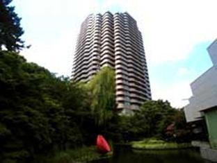 Hotel Laforet Tokyo
