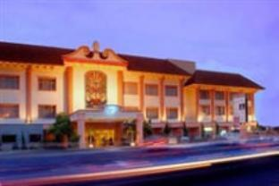 Saphir Yogyakarta Hotel - Hotels and Accommodation in Indonesia, Asia