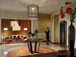 ホテル施設写真
