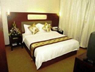 Guangzhou Yunshan  Hotel - Room type photo