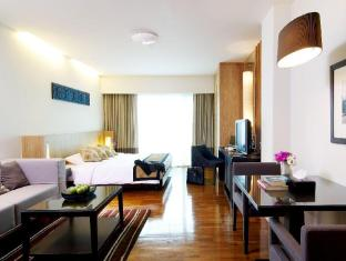 Kantary Hills Hotel Chiang Mai - Studio Suite