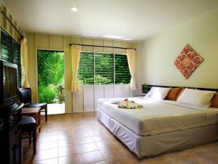 Ban Raya Resort and Spa Phuket - Golf Course