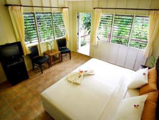 Ban Raya Resort and Spa Phuket - Guest Room