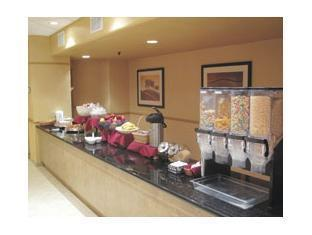 La Quinta Inn & Suites Minneapolis Bloomington W Bloomington (MN) - Coffee Shop/Cafe