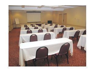 La Quinta Inn & Suites Minneapolis Bloomington W Bloomington (MN) - Meeting Room