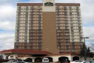 La Quinta Inn & Suites Minneapolis Bloomington W Bloomington (MN)