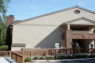 Residence Inn Seattle Northeast
