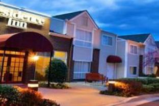 Residence Inn Nashville-Brentwood