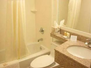 Lexington Inn New York (NY) - Bathroom