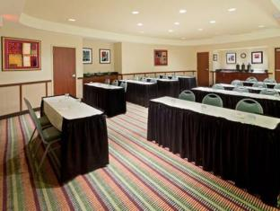 Courtyard By Marriott Hartford-Farmington Hotel Farmington (CT) - Meeting Room