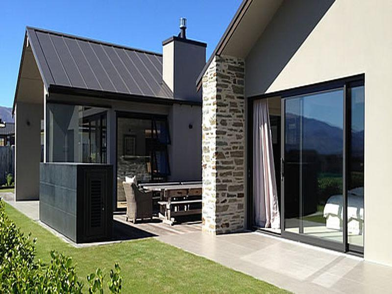 Release Wanaka - Infinity Drive - Hotels and Accommodation in New Zealand, Pacific Ocean And Australia
