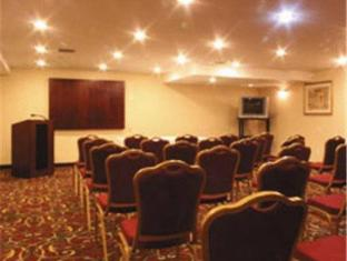 La Quinta Inn Queens New York (NY) - Meeting Room