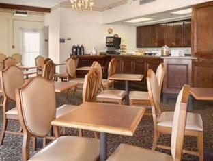Ramada Inn Denver West Hotel Wheat Ridge (CO) - Coffee Shop/Cafe