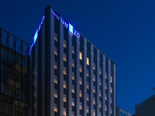 银座一丁目UNIZO酒店