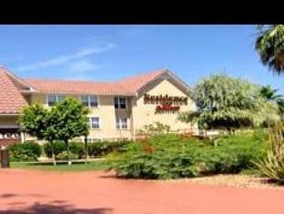 Residence Inn By Marriott Phoenix Glendale Peoria