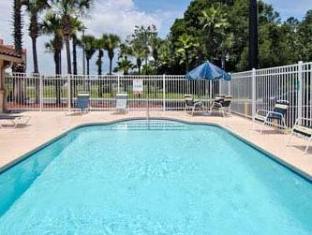 Days Inn Orange Park Jacksonville Orange Park (FL) - Swimming Pool