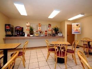 Sleep Inn Mesa (AZ) - Coffee Shop/Cafe