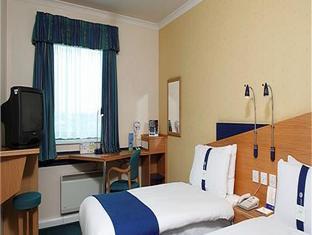 Holiday Inn Express Birmingham City Centre Birmingham - Guest Room