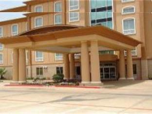 Holiday Inn Express Hotel & Suites Corsicana I-45