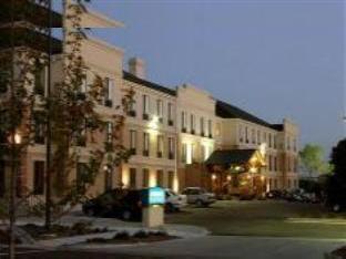 Staybridge Suites Middleton/Madison- West Hotel