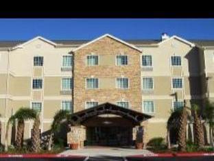 Staybridge Suites Brownsville Hotel
