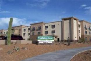 Holiday Inn Hotel & Suites Fountain Hills/Mayo Clinic