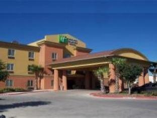 Holiday Inn Express Hotel & Suites Rio Grande City