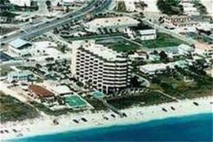 Holiday Inn Hotel & Suites New Smyrna Beach (Daytona Beach)