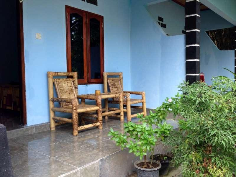 Sawe Homestay - Hotels and Accommodation in Indonesia, Asia