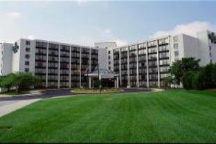 Holiday Inn Greenbelt Hotel