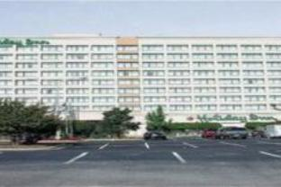 Holiday Inn Alexandria I 95 Hotel