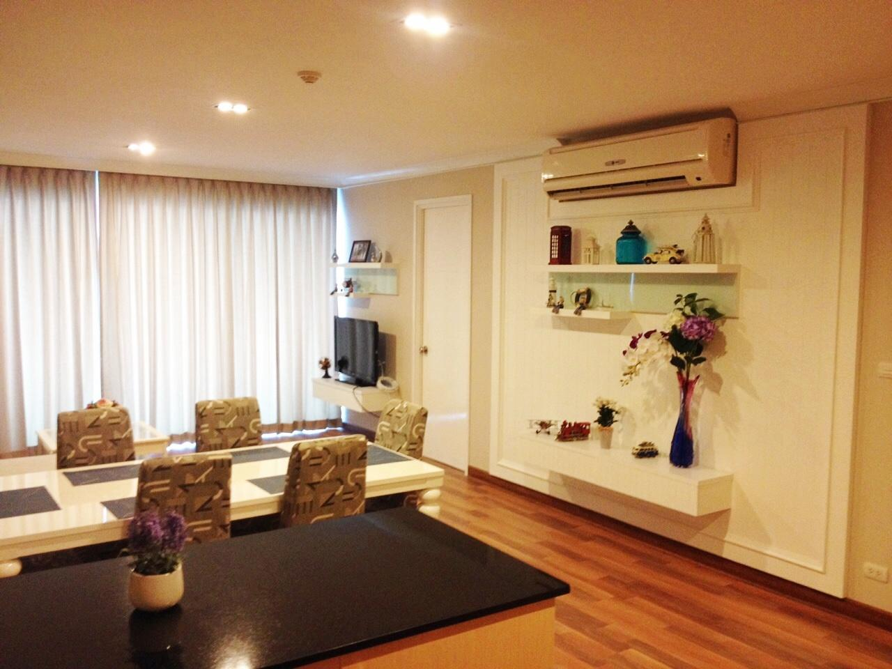 My Resort Family Condo @ Huahin - Hotels and Accommodation in Thailand, Asia