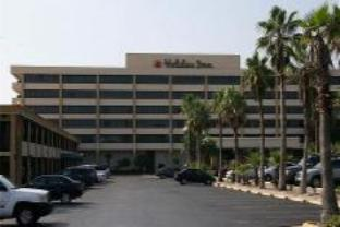 Holiday Inn Corpus Christi-Emerald Beach Hotel