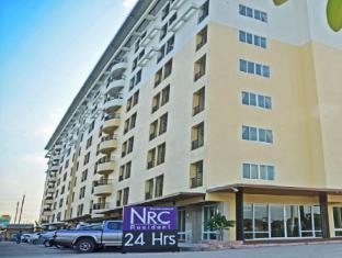 苏汪纳蓬NRC公寓