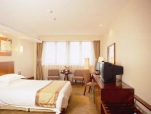 Swan Hotel - Room type photo