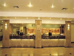 Swan Hotel - More photos